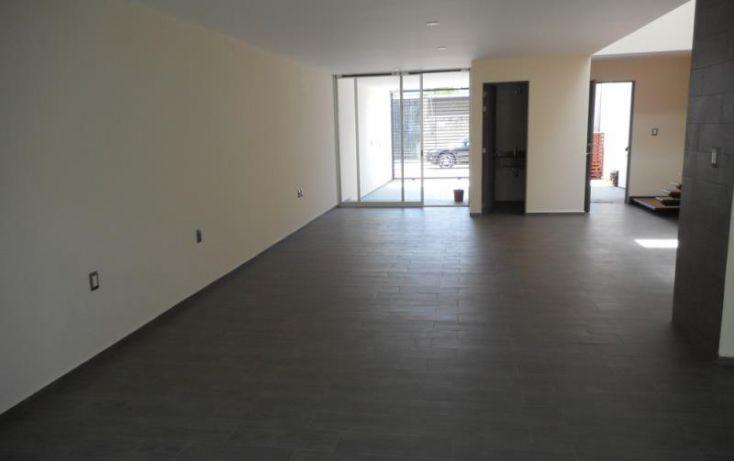 Foto de casa en venta en, oaxaca centro, oaxaca de juárez, oaxaca, 2026414 no 08