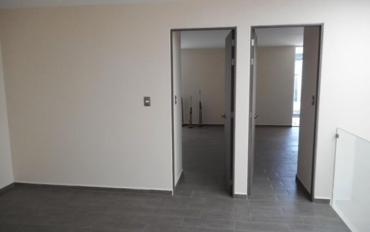 Foto de casa en venta en, oaxaca centro, oaxaca de juárez, oaxaca, 2026414 no 09
