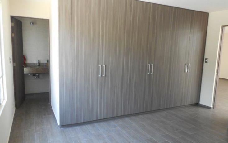 Foto de casa en venta en, oaxaca centro, oaxaca de juárez, oaxaca, 2026414 no 10