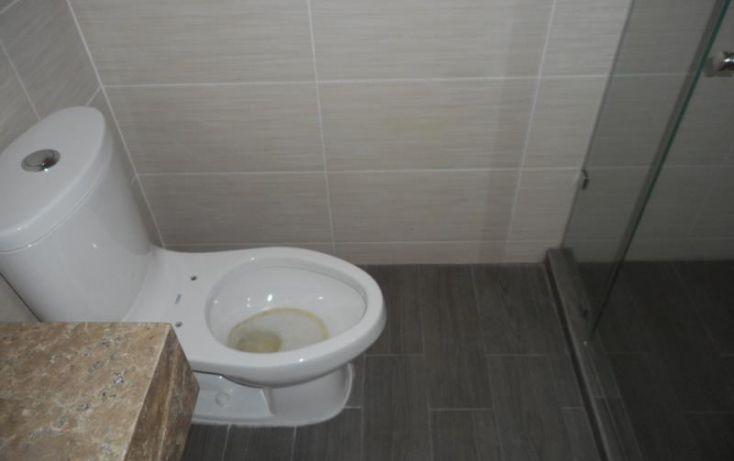 Foto de casa en venta en, oaxaca centro, oaxaca de juárez, oaxaca, 2026414 no 11