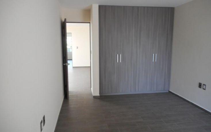 Foto de casa en venta en, oaxaca centro, oaxaca de juárez, oaxaca, 2026414 no 15