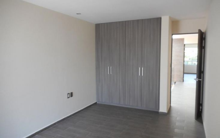 Foto de casa en venta en, oaxaca centro, oaxaca de juárez, oaxaca, 2026414 no 16