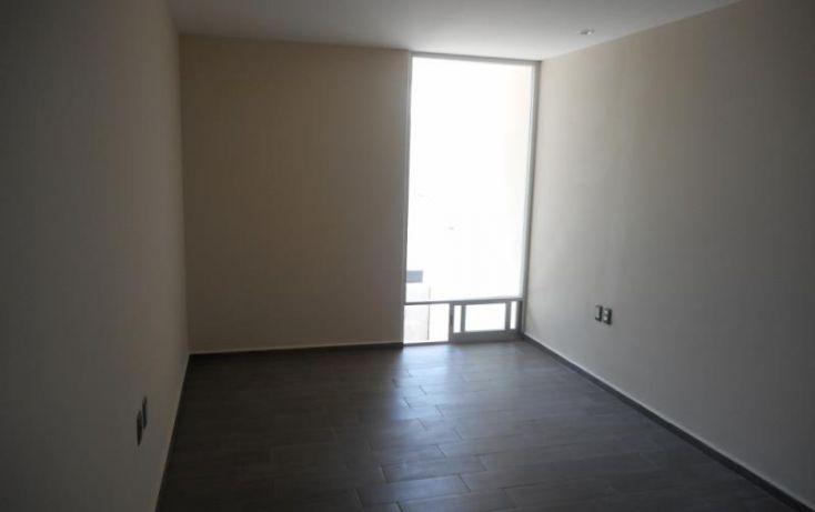 Foto de casa en venta en, oaxaca centro, oaxaca de juárez, oaxaca, 2026414 no 17