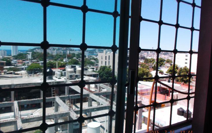Foto de departamento en venta en oaxaca, progreso, acapulco de juárez, guerrero, 1700490 no 12