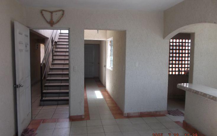 Foto de departamento en venta en oaxaca, progreso, acapulco de juárez, guerrero, 1700490 no 14
