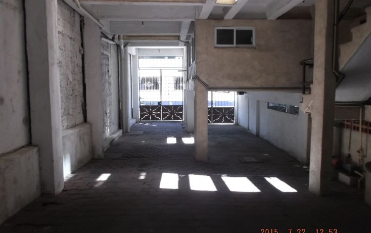 Foto de departamento en venta en oaxaca, progreso, acapulco de juárez, guerrero, 1700490 no 16