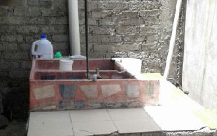 Foto de casa en venta en oaxaca sn, barrón, nicolás romero, estado de méxico, 1718654 no 04