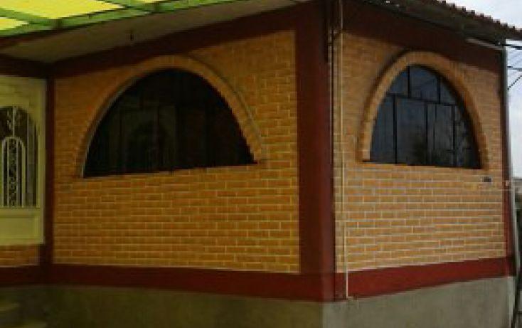 Foto de casa en venta en oaxaca sn, barrón, nicolás romero, estado de méxico, 1718654 no 05