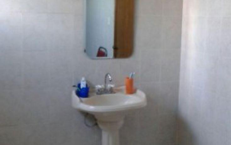 Foto de casa en venta en oaxaca sn, barrón, nicolás romero, estado de méxico, 1718654 no 07