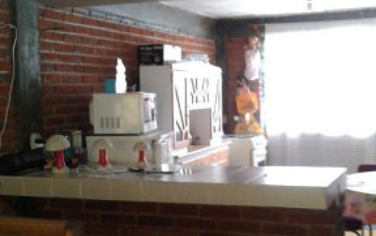 Foto de casa en venta en oaxaca sn, barrón, nicolás romero, estado de méxico, 1718654 no 08