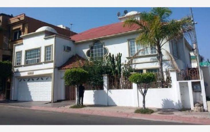 Foto de casa en venta en oaxtepec 11961, burócrata hipódromo, tijuana, baja california norte, 1953308 no 01