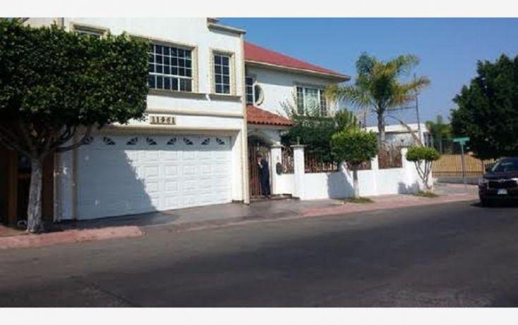 Foto de casa en venta en oaxtepec 11961, burócrata hipódromo, tijuana, baja california norte, 1953308 no 02