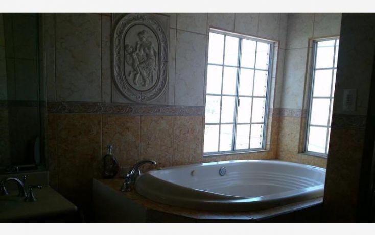 Foto de casa en venta en oaxtepec 11961, burócrata hipódromo, tijuana, baja california norte, 1953308 no 04