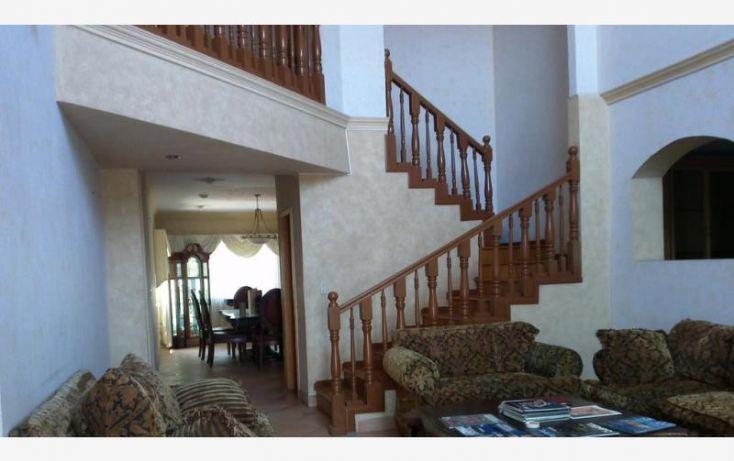 Foto de casa en venta en oaxtepec 11961, burócrata hipódromo, tijuana, baja california norte, 1953308 no 05