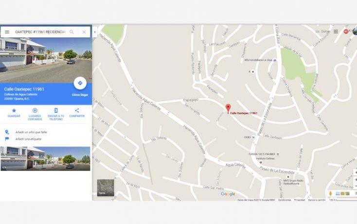 Foto de casa en venta en oaxtepec 11961, burócrata hipódromo, tijuana, baja california norte, 1953308 no 07