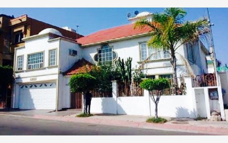 Foto de casa en venta en oaxtepec 11961, hacienda agua caliente, tijuana, baja california, 1953308 No. 01