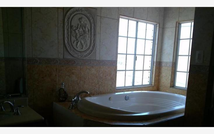 Foto de casa en venta en oaxtepec 11961, hacienda agua caliente, tijuana, baja california, 1953308 No. 05