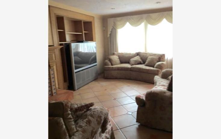 Foto de casa en venta en oaxtepec 11961, hacienda agua caliente, tijuana, baja california, 1953308 No. 10