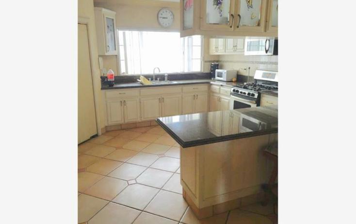 Foto de casa en venta en oaxtepec 11961, hacienda agua caliente, tijuana, baja california, 1953308 No. 14