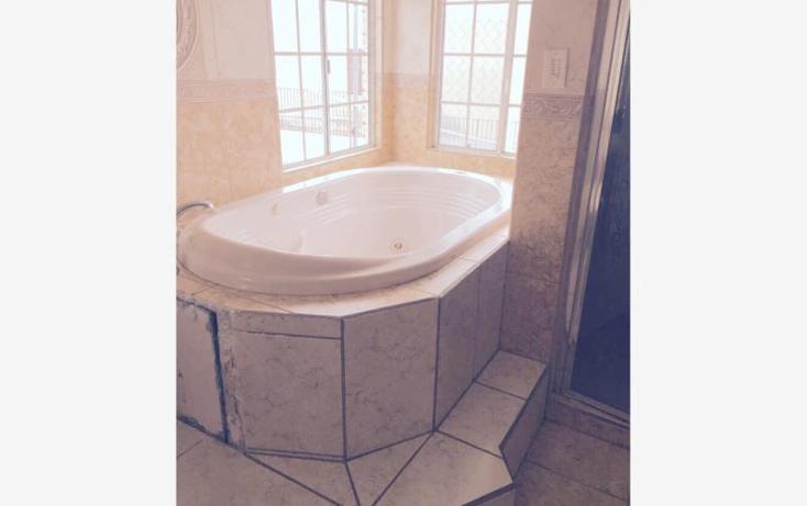 Foto de casa en venta en oaxtepec 11961, hacienda agua caliente, tijuana, baja california, 1953308 No. 20