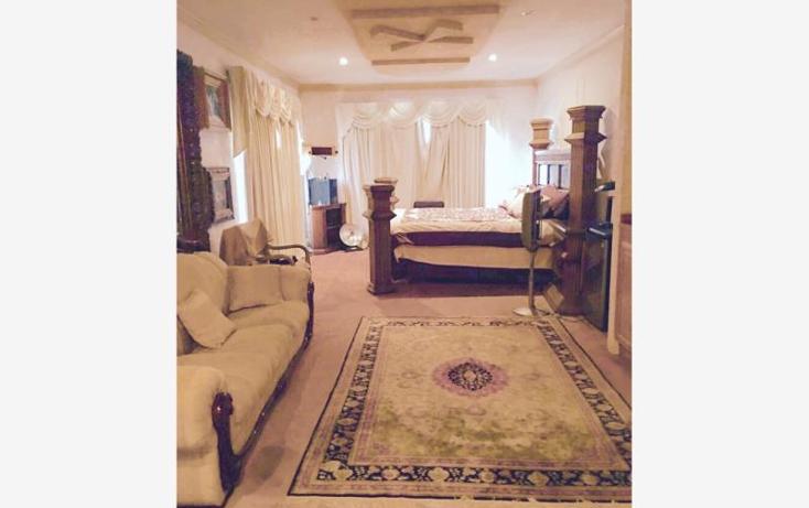 Foto de casa en venta en oaxtepec 11961, hacienda agua caliente, tijuana, baja california, 1953308 No. 22