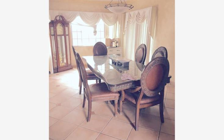 Foto de casa en venta en oaxtepec 11961, hacienda agua caliente, tijuana, baja california, 1953308 No. 23