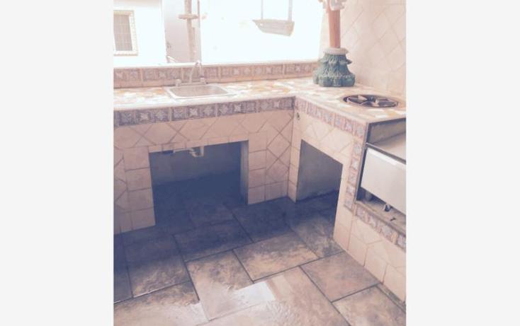 Foto de casa en venta en oaxtepec 11961, hacienda agua caliente, tijuana, baja california, 1953308 No. 24