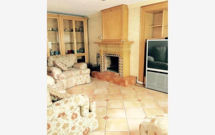 Foto de casa en venta en oaxtepec 11961, hacienda agua caliente, tijuana, baja california, 1953308 No. 27