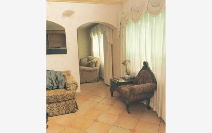 Foto de casa en venta en oaxtepec 11961, hacienda agua caliente, tijuana, baja california, 1953308 No. 28