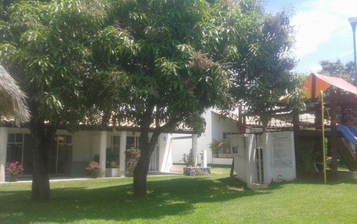 Foto de casa en venta en oaxtepec 166, el potrero, yautepec, morelos, 1761570 no 02