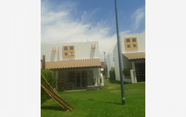 Foto de casa en venta en oaxtepec 166, el potrero, yautepec, morelos, 1761570 no 03
