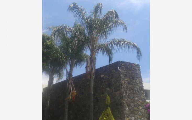 Foto de casa en venta en oaxtepec 166, el potrero, yautepec, morelos, 1761570 no 04