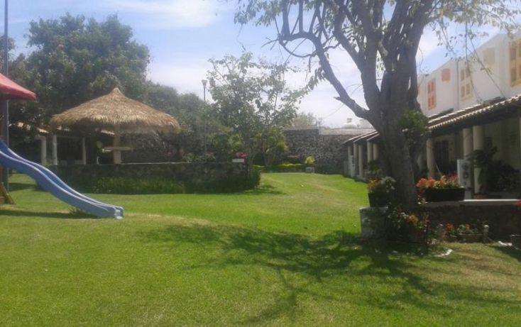 Foto de casa en venta en oaxtepec 166, el potrero, yautepec, morelos, 1761570 no 07