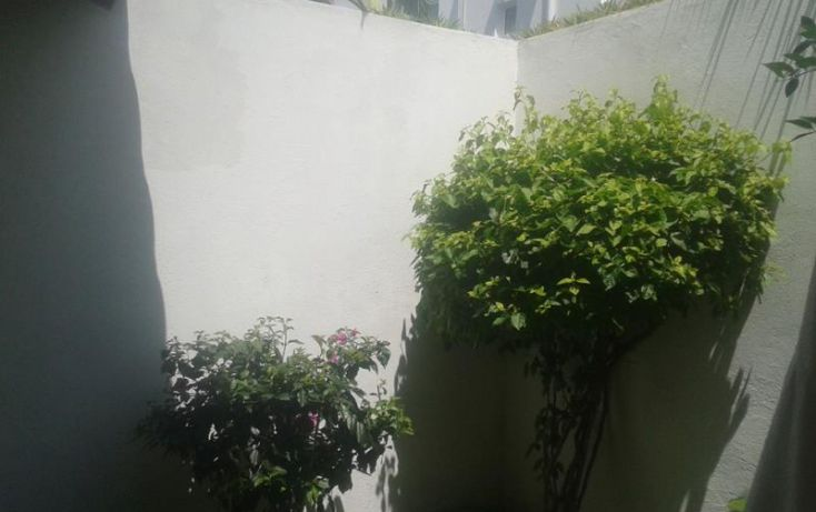 Foto de casa en venta en oaxtepec 166, el potrero, yautepec, morelos, 1761570 no 10