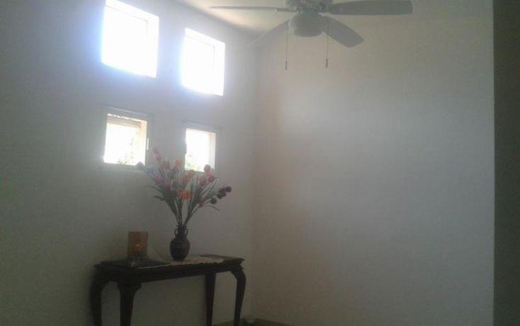 Foto de casa en venta en oaxtepec 166, el potrero, yautepec, morelos, 1761570 no 11