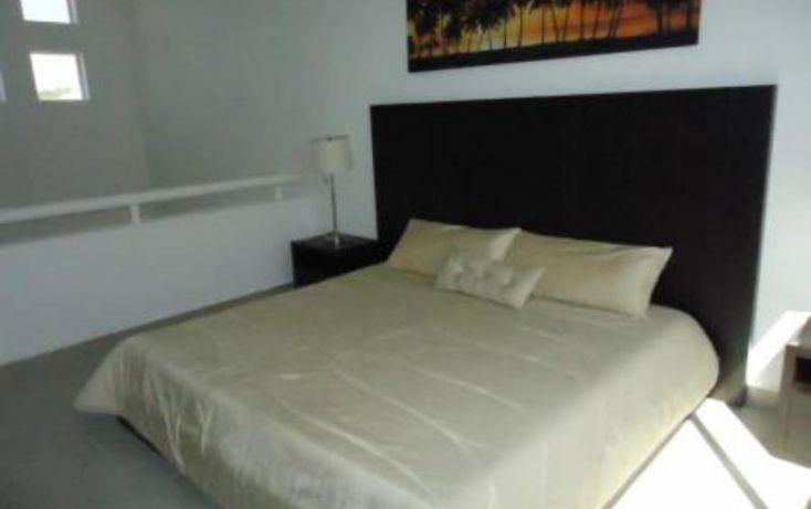 Foto de casa en venta en oaxtepec 24, el potrero, yautepec, morelos, 979347 no 06