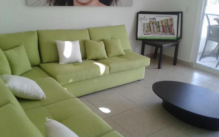 Foto de casa en venta en oaxtepec 24, el potrero, yautepec, morelos, 979347 no 12