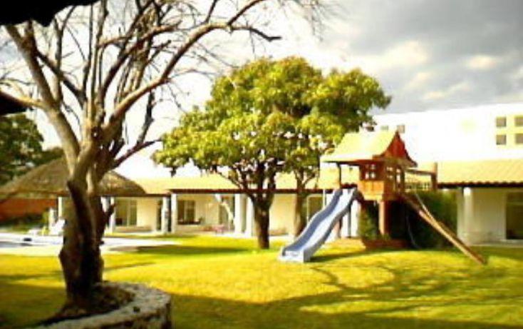 Foto de casa en venta en oaxtepec 24, el potrero, yautepec, morelos, 979347 no 14