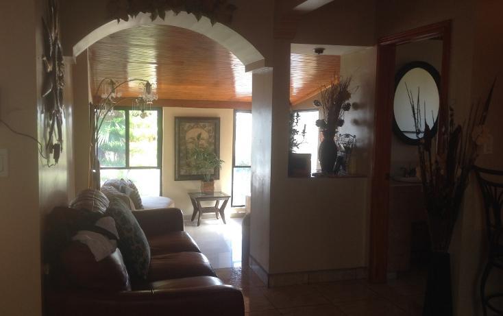 Foto de casa en venta en  , colinas de agua caliente, tijuana, baja california, 1720572 No. 06