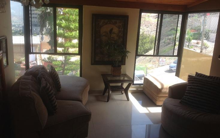 Foto de casa en venta en  , colinas de agua caliente, tijuana, baja california, 1720572 No. 07