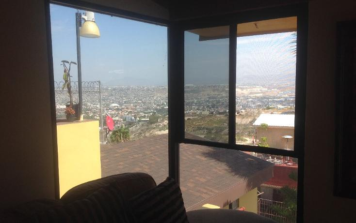 Foto de casa en venta en  , colinas de agua caliente, tijuana, baja california, 1720572 No. 08