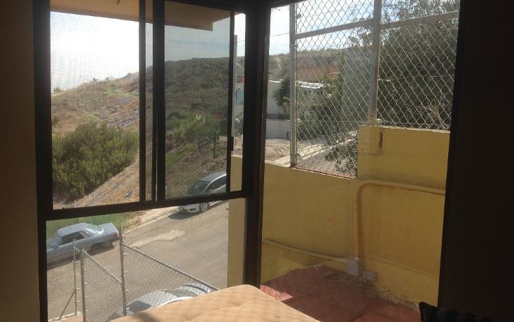 Foto de casa en venta en  , colinas de agua caliente, tijuana, baja california, 1720572 No. 09