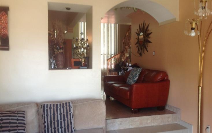 Foto de casa en venta en  , colinas de agua caliente, tijuana, baja california, 1720572 No. 10