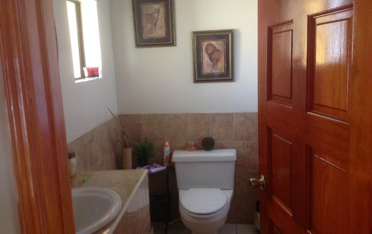 Foto de casa en venta en  , colinas de agua caliente, tijuana, baja california, 1720572 No. 11