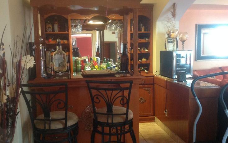 Foto de casa en venta en  , colinas de agua caliente, tijuana, baja california, 1720572 No. 12