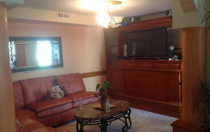 Foto de casa en venta en  , colinas de agua caliente, tijuana, baja california, 1720572 No. 14