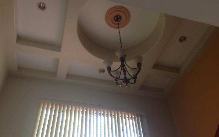 Foto de casa en venta en  , colinas de agua caliente, tijuana, baja california, 1720572 No. 15