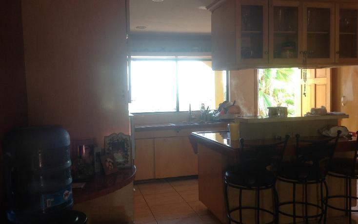 Foto de casa en venta en  , colinas de agua caliente, tijuana, baja california, 1720572 No. 17