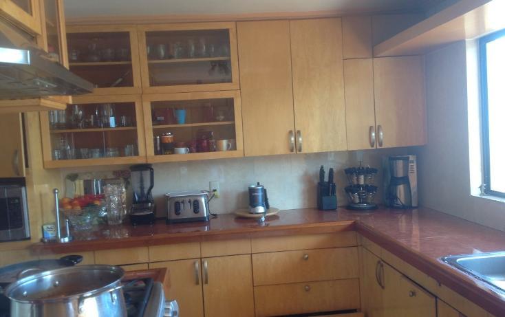 Foto de casa en venta en  , colinas de agua caliente, tijuana, baja california, 1720572 No. 18