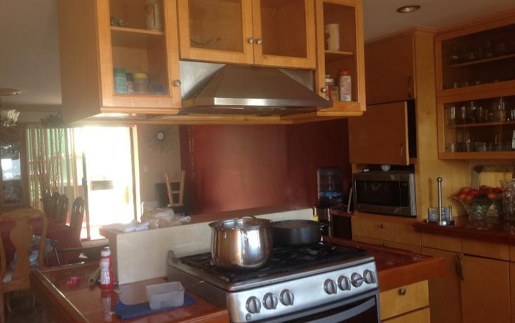 Foto de casa en venta en  , colinas de agua caliente, tijuana, baja california, 1720572 No. 19